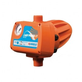 Pedrollo Electronic Pump Controller Easy Press 2-1b.png
