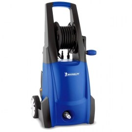 high-pressure-washer-michelin-mpx130-b