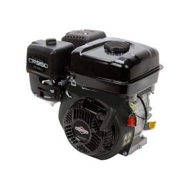 BRIGGS & STRATTON CR950 Βενζινοκινητήρας 6.5HP Σφήνα